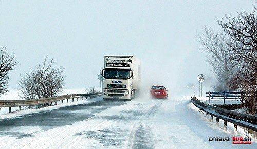 sneh-cesty1