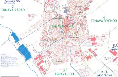 Mapa-Trnavska-13_RUN