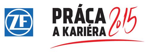 logo-pak2015