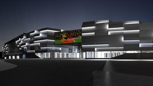 city-arena-t