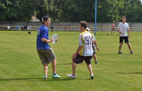 frisbee-spac1