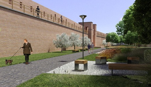 hradby-viz2
