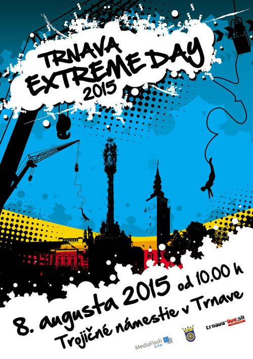 extreme_day_2015