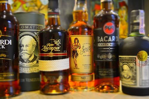 rum-1