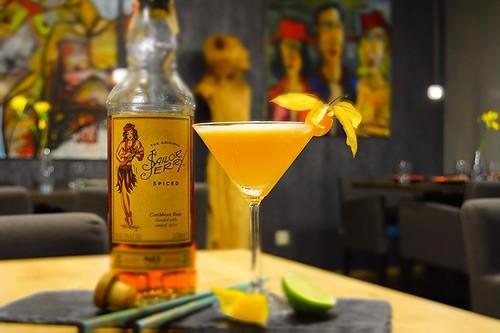rum-3