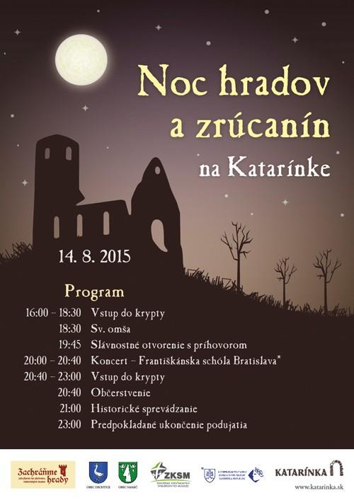 noc-kat-1