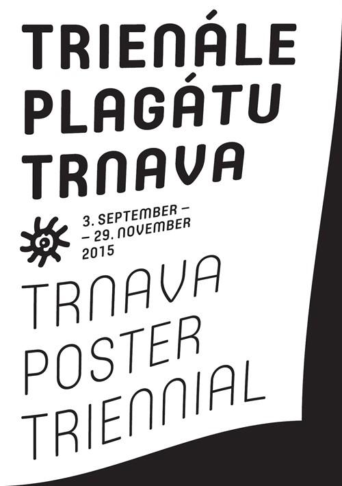 plagat-TPT