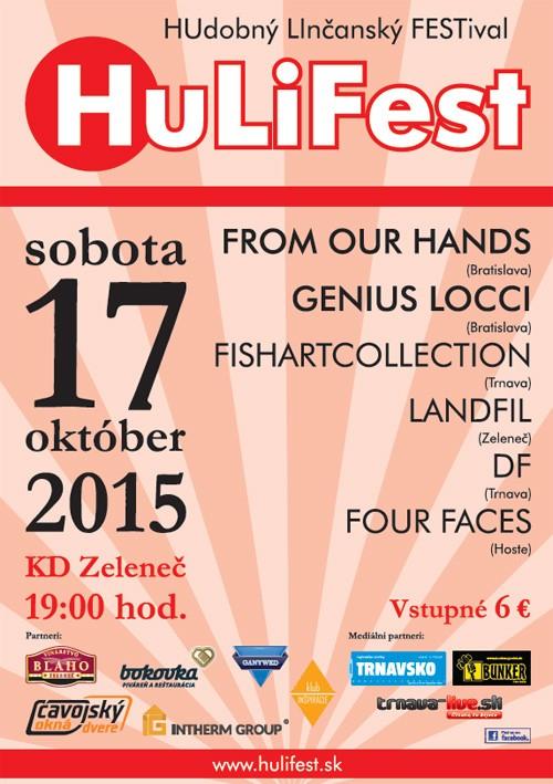 hulifest-pl