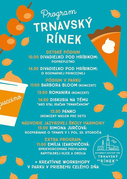 rinek15-prog