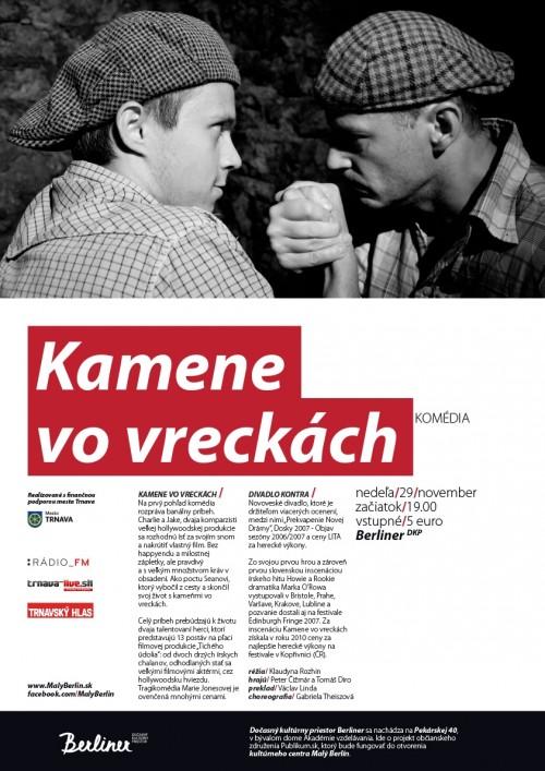 kamene-poster