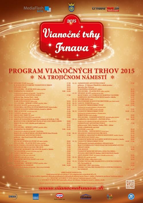 vianocne-trhy-prog2015