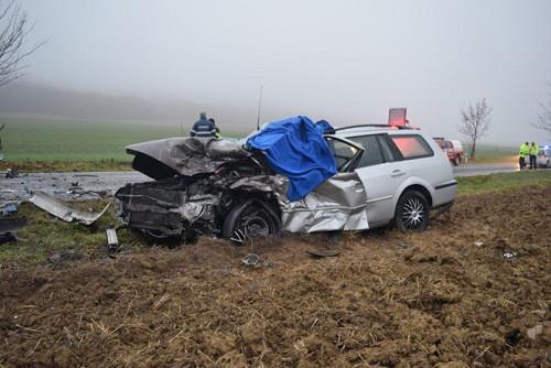 nehoda-hc2