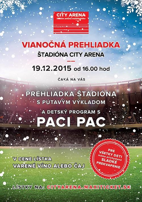 stadion-prehliadka-pl