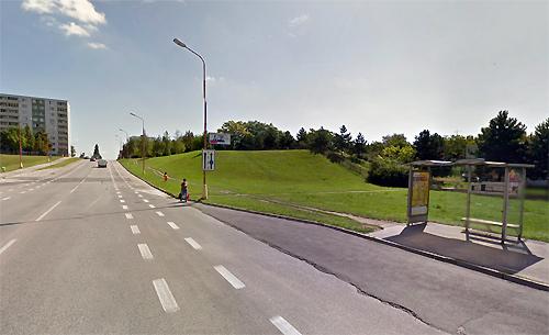chodnik-spartakovska