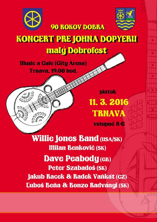 koncert-dopyera