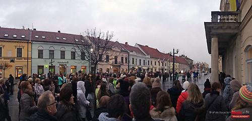 ucitelia-protest-1