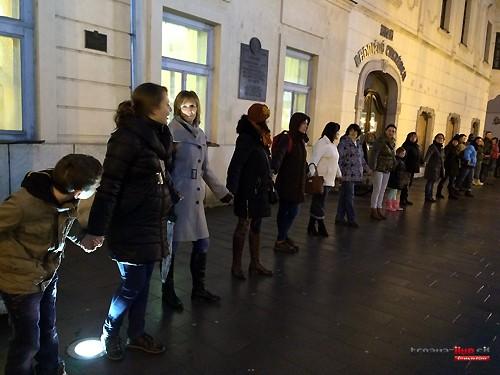 ucitelia-protest-7