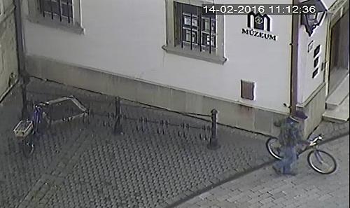 zlodej-bicykel-2