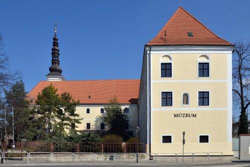muzeum-trnava1