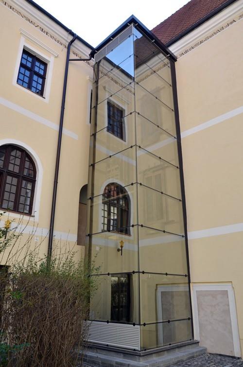 muzeum-trnava2