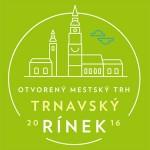 rinek-logo