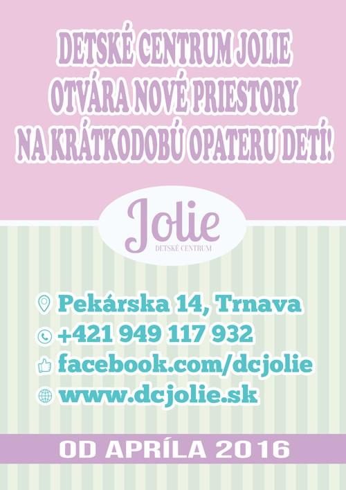 dc-jolie-6