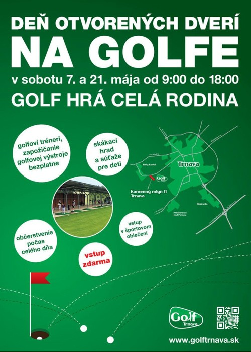 dod-golf2016