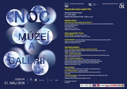 Noc-galerii-2016-PLAGAT