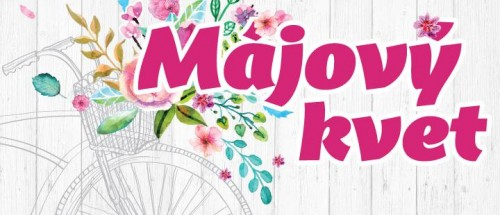 majovy_kvet_banner_20161