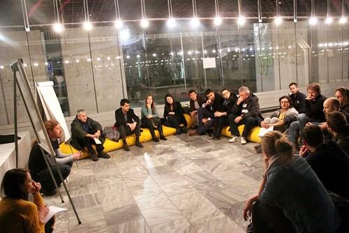 participativny-skupina