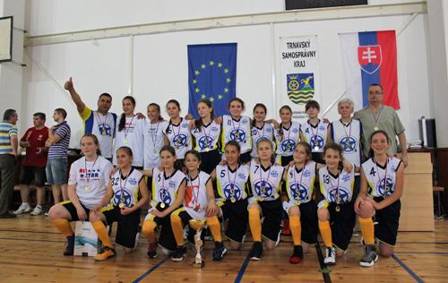 slavia-basketb-MSR