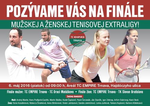 tenis-finale