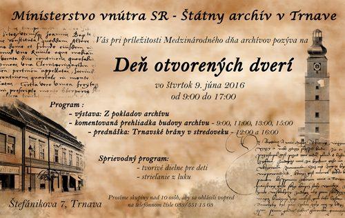 archiv-tt