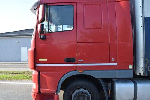kamion-pz