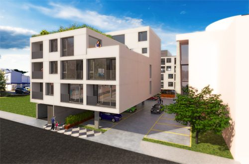 rezidencia-paulinska2
