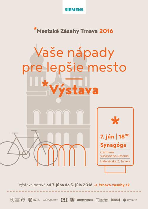 vystava-zasahy-poster