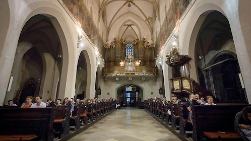 bazilika-organ-tttourism