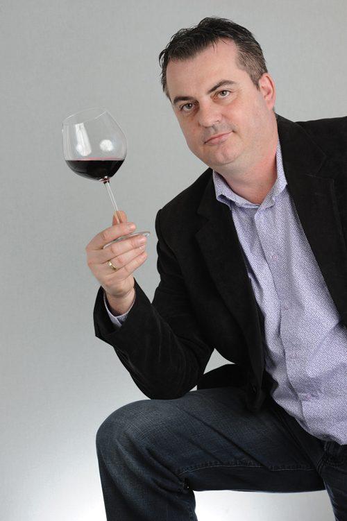 Výsledek obrázku pro golguz vinarstvo