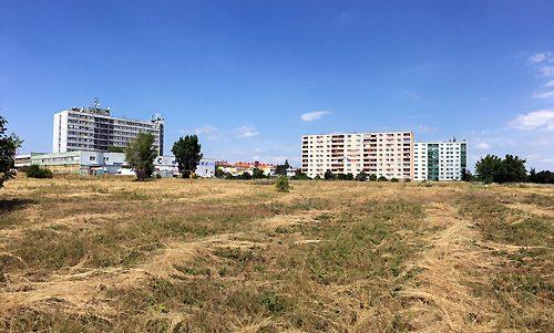 miko-pozemok