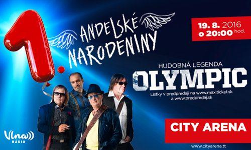 city-banner