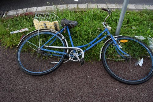 nehoda-cyklista2