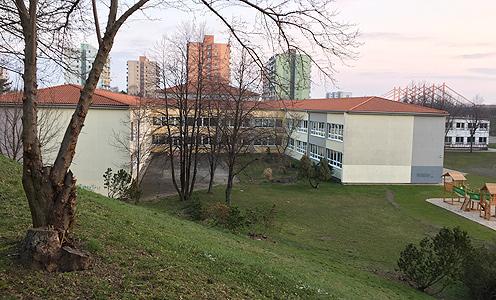 zs-spartakovska