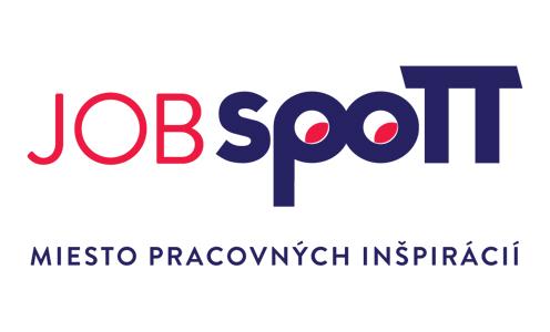 jobspott2016