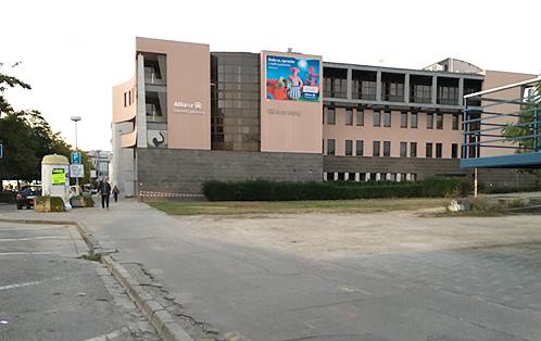 paulinska1