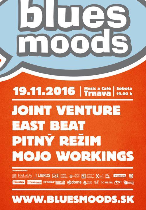 blues_moods2016