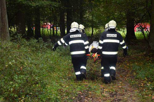 cvicenie-hasici3