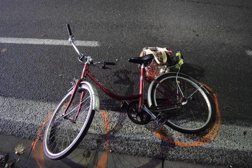hc-bicykel-nehoda1