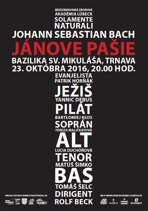 pasie-bach