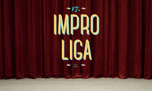 improliga_t
