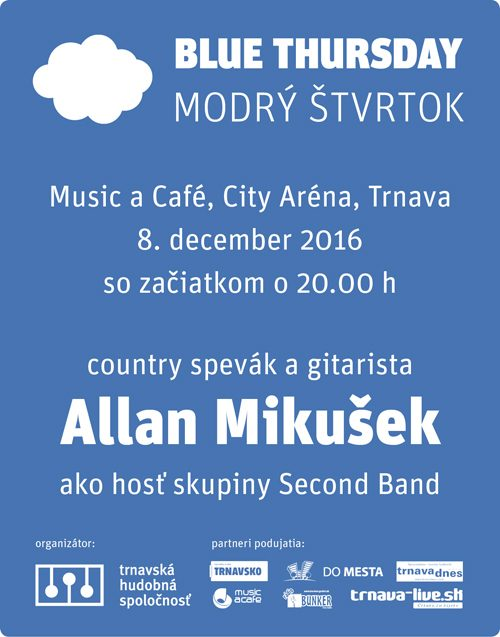 modry_stvrtok_dec16